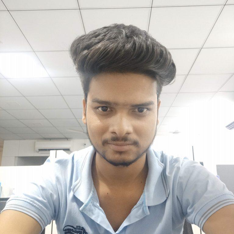 Ravi-Dixit-768x768