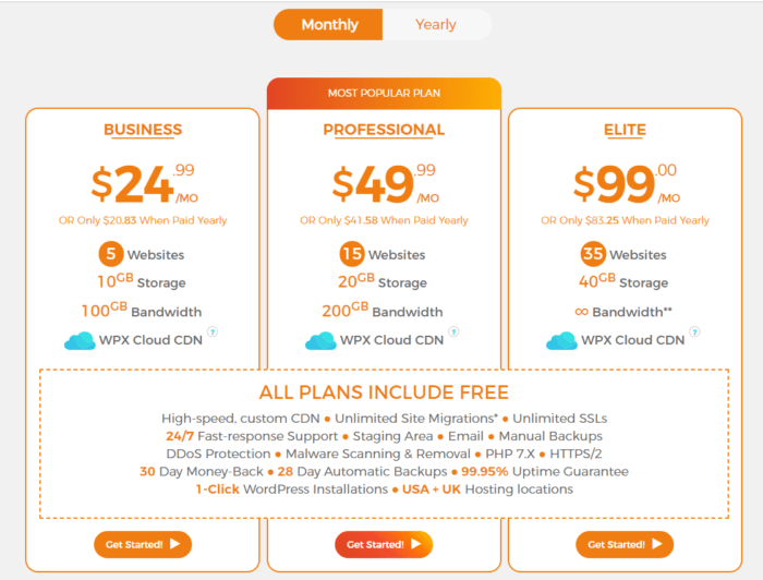 WPX-Monthly-Pricing-Plans-