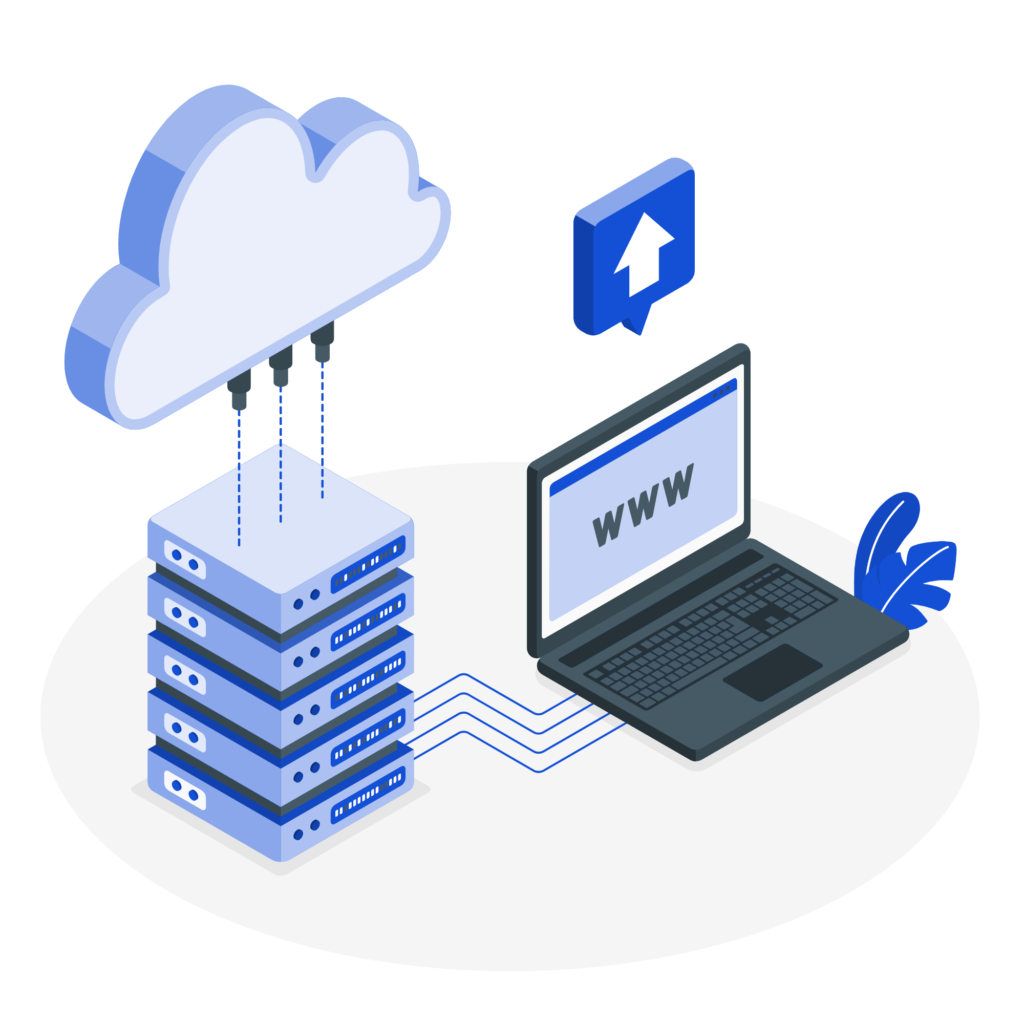 choose-hosting