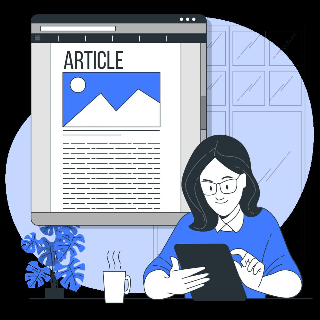 write-post