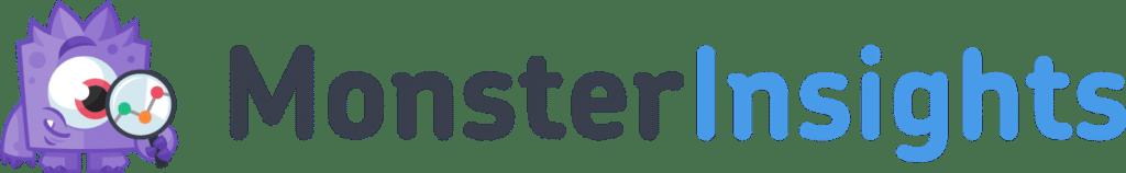 MonsterInsights-Logo-Horizontal-Trans-xl