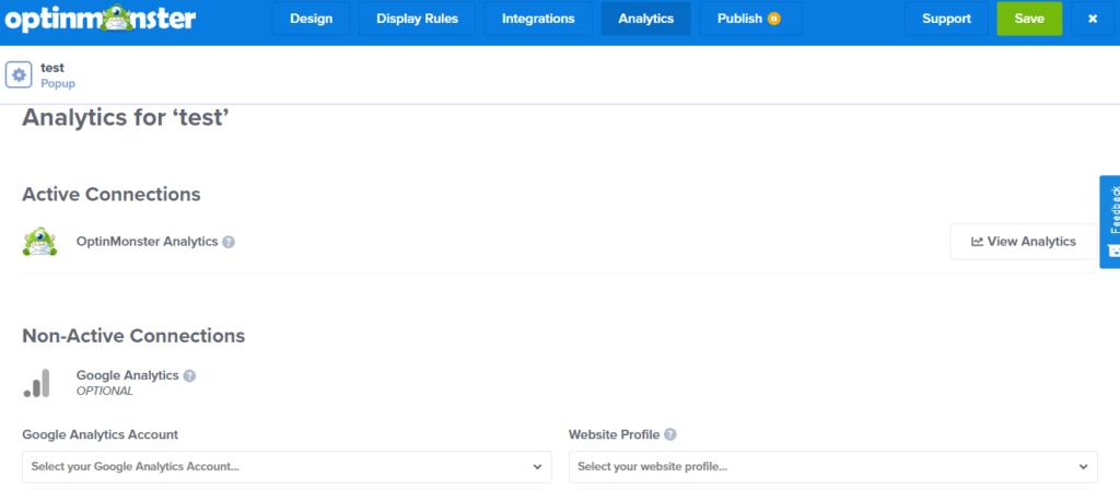 OptinMonster-Analytics