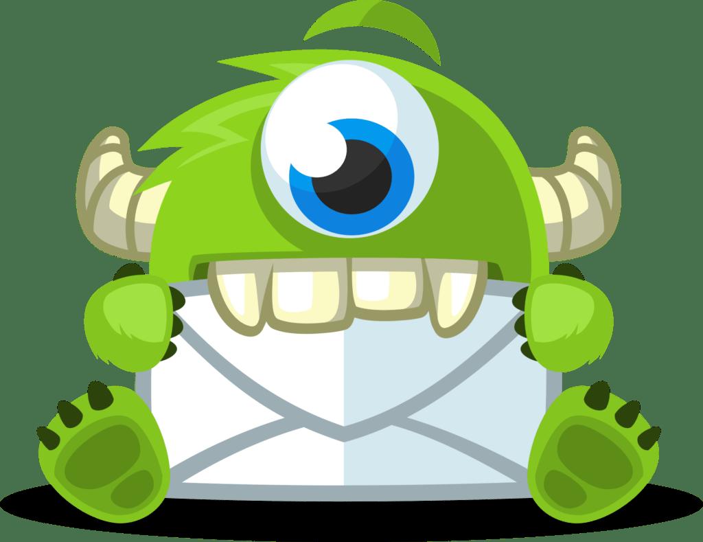 OptinMonster-logo-png
