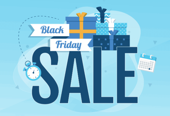 bluehost-black-friday-sale