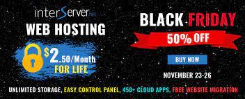 interserver-black-friday-sale