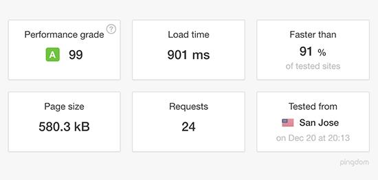 liquidweb-speedtest