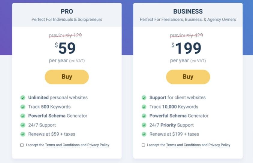 rank-math-pricing