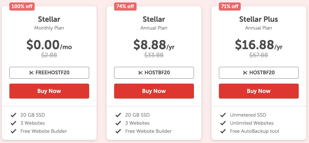 namecheap-bfcm-shared-hosting-deals