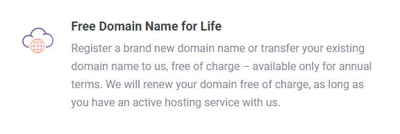 ChemiCloud-free-domain