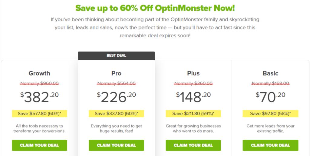 Optinmonster-black-friday-deals-plans