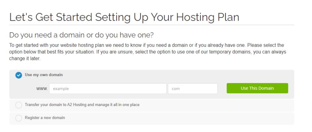 a2-hosting-black-friday-choose-domain