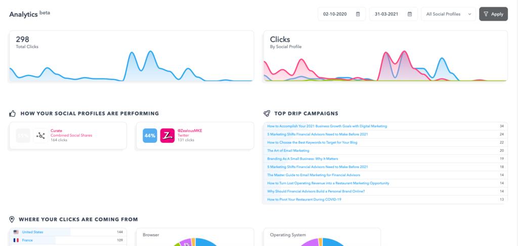 analytics-dash-min