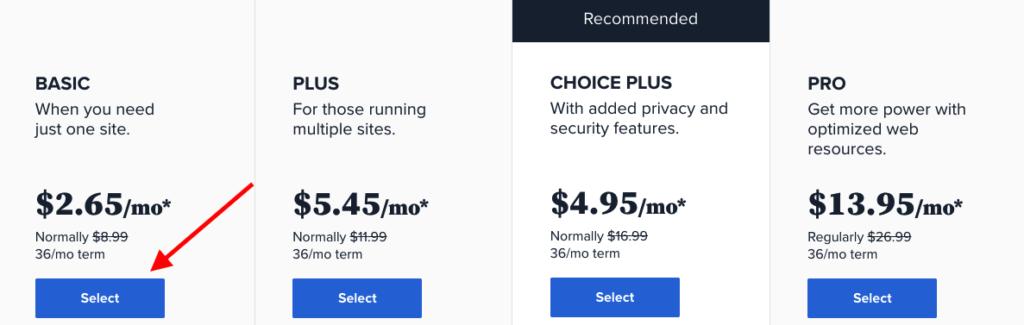 bluehost-black-friday-deals
